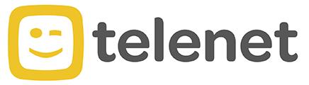 Telenet op Providers Vergelijken